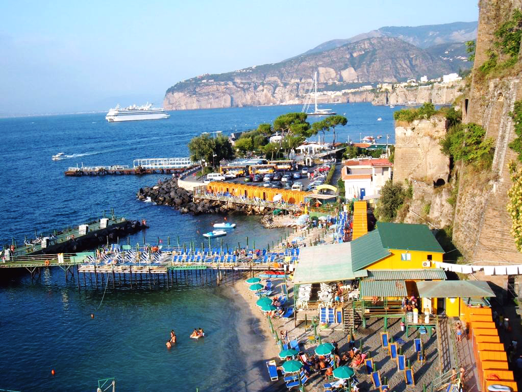 torna-a-sorrento-slider-01