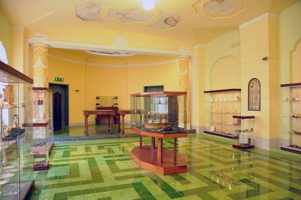museo-corallotdg-600x400