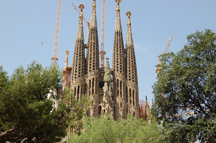 sagrada-familia-accessible-tour